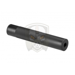 198x35 Special Forces Silencer CW/CCW