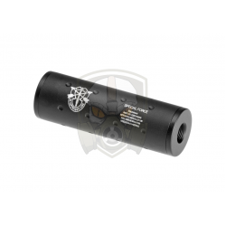 Special Forces Silencer CW/CCW