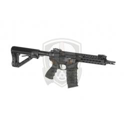 CM16 E.T.U. SRS  - Black -