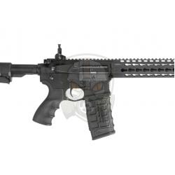 CM16 E.T.U. SRXL  - Black -