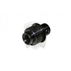 Silencer Adapter VSR-10