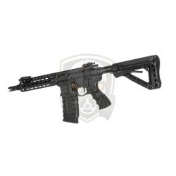 CM16 E.T.U. SRS 0.5J  - Black -