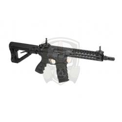 CM16 E.T.U. SRL 0.5J  - Black -
