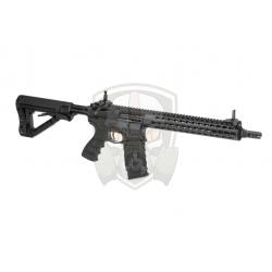 CM16 E.T.U. SRXL 0.5J  - Black -