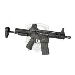 Trident Mk2 PDW  - Black -