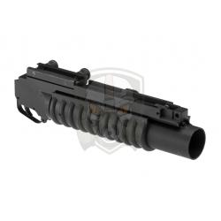 M203 Grenade Launcher Short