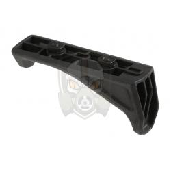 FFG-3 Grip M-Lok