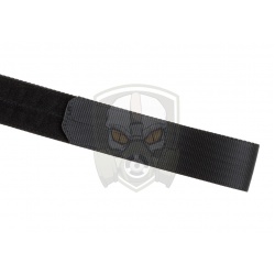 Level 1-L Belt