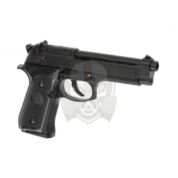 M9 GBB