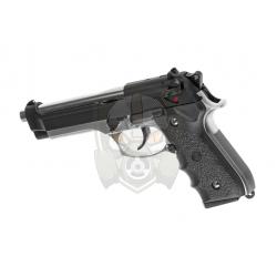 M9A GBB  - Dual Tone -