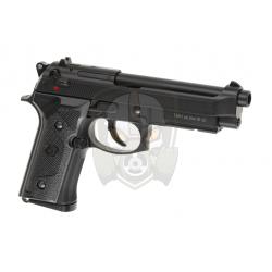 M9 Vertec GBB