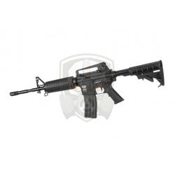 CM16 Carbine S-AEG  - Black -