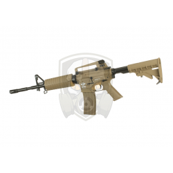 CM16 Carbine S-AEG  - Desert -