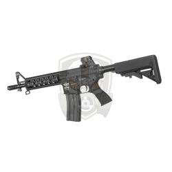 CM16 Raider S-AEG  - Black -