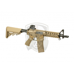 CM16 Raider S-AEG  - Desert -