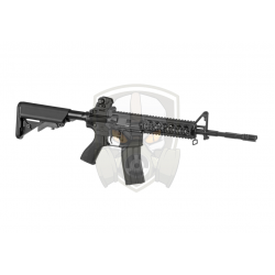 CM16 Raider L S-AEG  - Black -