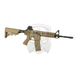 CM16 Raider L S-AEG  - Desert -