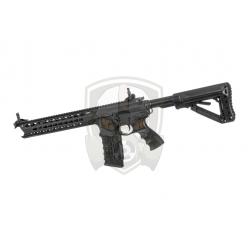 CM16 E.T.U. Predator S-AEG