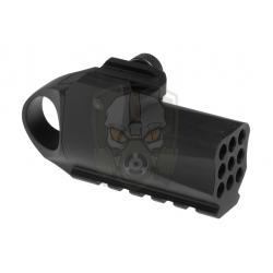 Mini Grenade Launcher