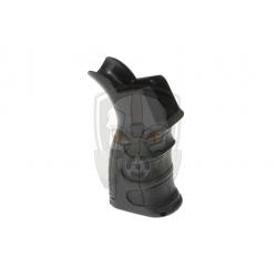 G16 Slim Pistol Grip  - Black -