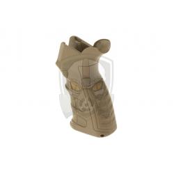G16 Slim Pistol Grip  - Dark Earth -
