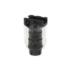 TGD Stubby Vertical Grip  - Black -