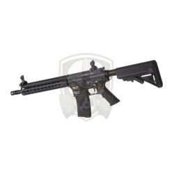 M4 MK-10 Keymod S-AEG
