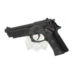 M9 Vertec Full Metal GBB
