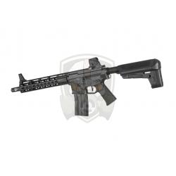 Trident Mk2 CRB S-AEG  - Black -