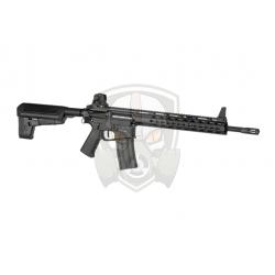 Trident Mk2 SPR S-AEG  - Black -