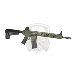 Trident Mk2 SPR S-AEG  - Foliage Green -