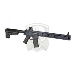 War Sport LVOA-C S-AEG  - Grey -