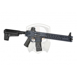 War Sport LVOA-S S-AEG  - Grey -