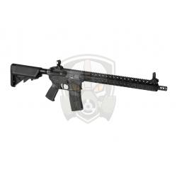 STW M4 Keymod Gen 3