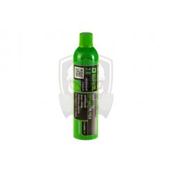 NP 2.0 Premium Green Gas 600ml