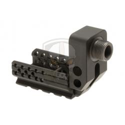 SAS Front Kit for TM17/18