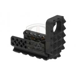 Strike Face Kit for TM17/18