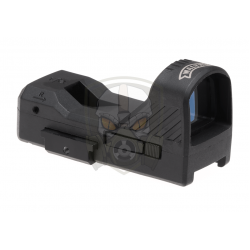 Competition III Dot Sight