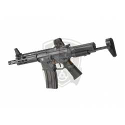 Trident Mk2 PDW  - Grey -