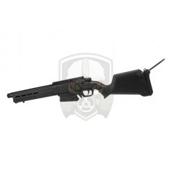 Striker AS-02 Bolt Action Sniper Rifle  - Black -