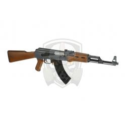 AK47 S-AEG