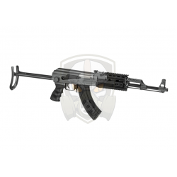 AK47S Tactical S-AEG