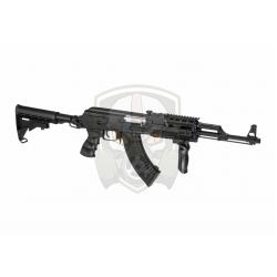 AK47 Tactical S-AEG