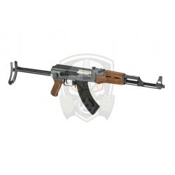 AK47S S-AEG
