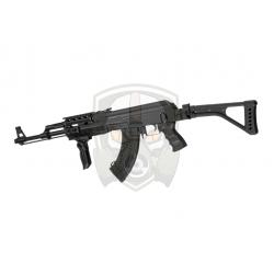 AK47 Tactical FS S-AEG