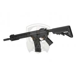 M4 CM068B Full Metal S-AEG