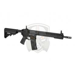 M4 CM068C Full Metal S-AEG
