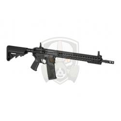 M4 CM068D Full Metal S-AEG
