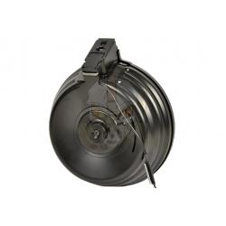 AK Drum Mag 2500rds  - SRC -