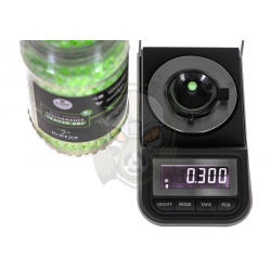 0.30g Bio Tracer BB Professional Performance 2000rds